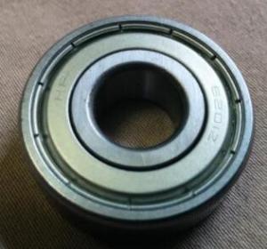 Quality NORITSU minilab HF BEARING 6201Z wholesale