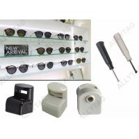 Quality Radio Frequency Eyewear Security Tags Ferrite / Coil For Glasses Stores wholesale