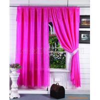 Quality Window Curtain wholesale