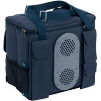 China Thermoelectric cooler bags on sale