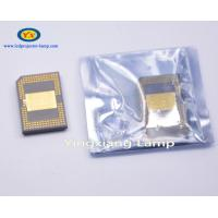 Quality Universal Projector Lamps Source 8060-6038B / 8060-6039B wholesale