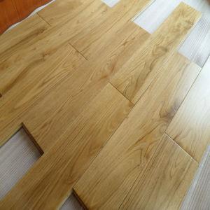 Quality Oak Wood Flooring/Oak Engineered Plywood, Wood Flooring (EO-15) wholesale