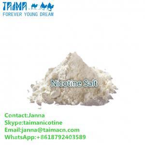 Quality 2018 New Feellife Nicotine Salt Tpd E-Liquid wholesale