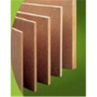 Quality Water proof (marine)wood shuttering panel wholesale