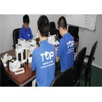 Quality 3rd Party Inspection Services Witness Loading Process wholesale