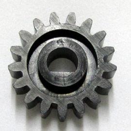 Quality noritsu minilab gear 203030233-00 photo lab supply wholesale