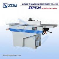 Quality Woodworking Surface Planer wholesale