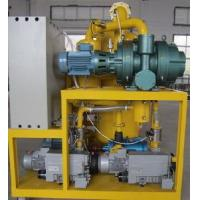 Quality Transformer Oil Purification, Insulation Oil Filtration wholesale