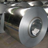 Quality 1000mm / 1240mm / 2000mm Width Cold Rolled 310S 420 430 309 Stainless Steel Coils wholesale