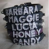 Wholesale Infinity Letters Bracelet - Buy Cheap Infinity Letters ...