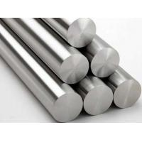 China 409 409L Stainless Steel Bar 1000mm-8000mm Length Customized Diameter on sale