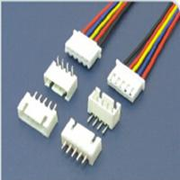 Quality high quality 2.50mm wire harness cable wholesale