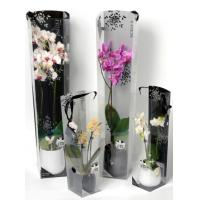 Buy cheap flower packaging gift packaging from wholesalers