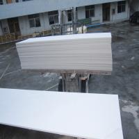 Quality Factory price acrylic solid surface sheet/panel wholesale