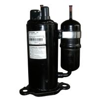 China 0hp mitsubishi ac refrigerator compressor ANB33FJDMT mitsubishi inverter scroll compressor r410a on sale