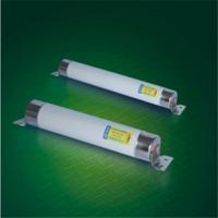 Quality High Voltage Fuse for Full scope protection wholesale