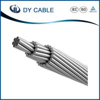 Quality High quality bare aluminium conductor MADE IN CHINA wholesale