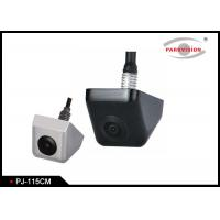 Quality 1W Infrared Rear View Camera / Car Reverse Camera System For Parking Assistant wholesale