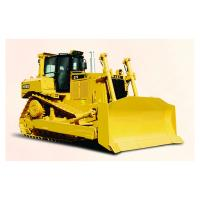 Quality HBIS Xuangong New SD7K Bulldozers Gaining Ground In Domestic High End Market wholesale