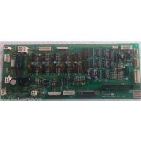 China J305457 NORITSU MINILAB spare part PCB BOARD on sale