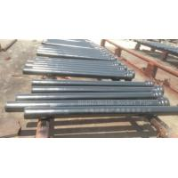 Quality BS416/ BS437 Socket Cast Iron Pipe/BS416/BS437 Cast Iron Drain Pipes wholesale