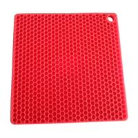 Cheap silicone mats for baking ,large silicone mats for sale