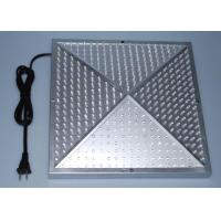 Quality 37W new design led grow panel wholesale
