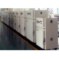 Quality Laboratory Vacuum Drying Equipment With Digital Display / Control CE Approved wholesale