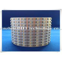Quality DC5V SMD5050 12 Volt Led Light Strips Waterproof 60 LEDS/M 14.4W/M RGB White RGBW wholesale