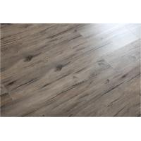 Quality Deep Embossed Lvt Luxury Vinyl Tile Pvc Click Flooring For Home Decoration wholesale