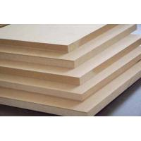 Quality high density board wholesale