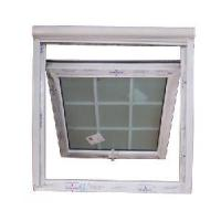China 65mm Thermal Broken Aluminum Awning Window with Germany Hardware (AW-003) on sale