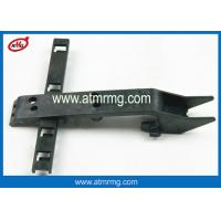 Quality NCR ATM Parts NCR presenter Guide Exit Lower LH 4450684016 445-0684016 wholesale