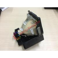 Quality New Infocus Projector Lamp SP-LAMP-004/UHP200W for Eiki LC-SX4/Eiki LC-SX4L/Eiki LC-SX4LA wholesale