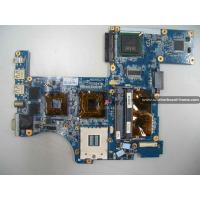Quality 518147-001 for CQ40 laptop motherboard 45 days warranty wholesale