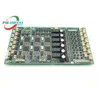 Buy cheap PMC0AD N610106339AA Surface Mount Parts PANASONIC NPM H12 HEAD Z Control Board from wholesalers