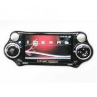 Buy cheap MP5 Game Player from wholesalers
