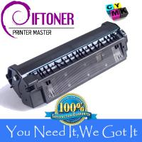 Quality Remanufactured Canon FX7 (FX-7) Black Laser Toner Cartridge wholesale