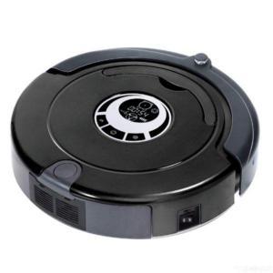 China Good Robot Vacuum Cleaner Similar To Irobot on sale