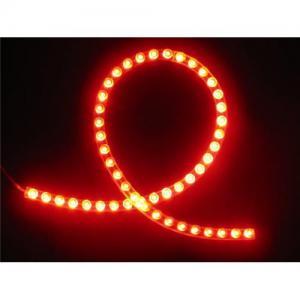 Quality LED  strips MOS-50CM-50 , led light strips wholesale