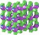 Quality synthetic  zeolite HZSM-5 Zeolite wholesale