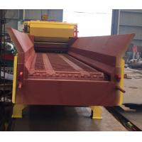 Quality Mobile Root Crusher Electric Stump Chipper Diesel Wood Shredder for sale wholesale