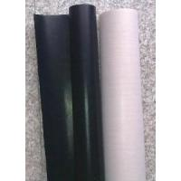 Quality 0.30mm PTFE Fiberglass Fabric wholesale
