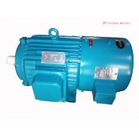 Quality High Speed 12v 3 Phase High Torque Electric Motor Industrial Dc Motors wholesale
