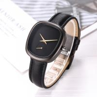 Quality Leather Strap Watches Womens wholesale