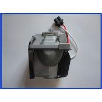 China Infocus projector lamp SP-LAMP-019 IN32, IN34, LP600, IN34EP, C170, C175, C185 on sale