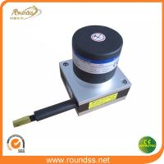 Quality 3000mm Analog String Speed Sensor/Analog String Potentiometer wholesale