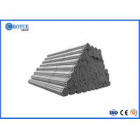 China 12 Inch Galvanized Steel Structural Pipe ASTM A53 Gr.B Corrosion Resistant on sale