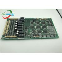 Buy cheap Head Control Pc Board Smt Machine Parts PANASONIC NPM H16 PMC0AJ N610106341AA from wholesalers