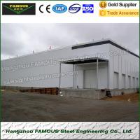 Quality PU Laminated Insulated Sandwich Panels Color Steel Thermal Solutions wholesale